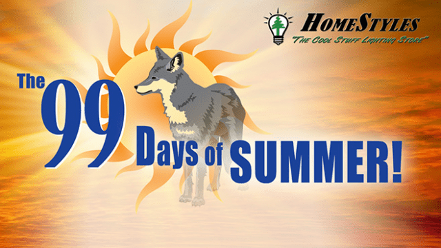 The Big 99 9 Coyote Country | Spokane's Country Leader | Spokane, WA