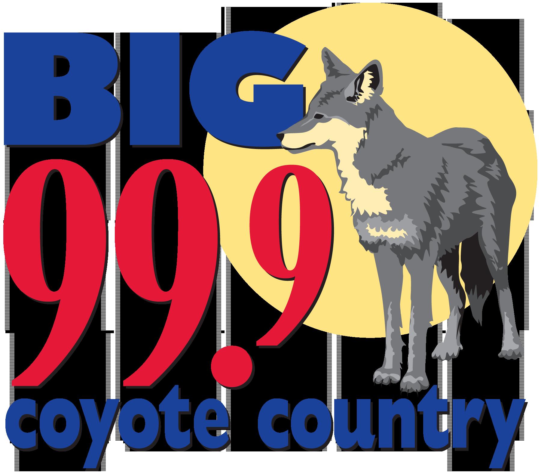 999-coyote