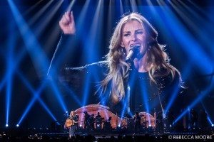 Tim and Faith- Coyote Country- Rebecca Moore Photography 12