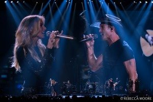 Tim and Faith- Coyote Country- Rebecca Moore Photography 14