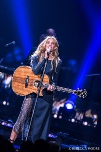Tim and Faith- Coyote Country- Rebecca Moore Photography 16