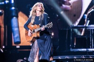 Tim and Faith- Coyote Country- Rebecca Moore Photography 17