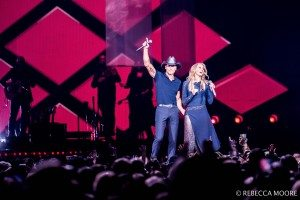 Tim and Faith- Coyote Country- Rebecca Moore Photography 2