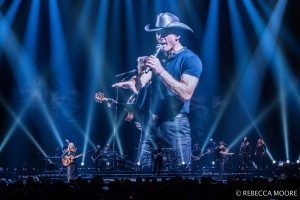 Tim and Faith- Coyote Country- Rebecca Moore Photography 20