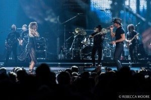 Tim and Faith- Coyote Country- Rebecca Moore Photography 21