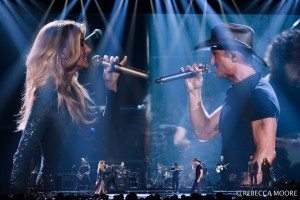 Tim and Faith- Coyote Country- Rebecca Moore Photography 22