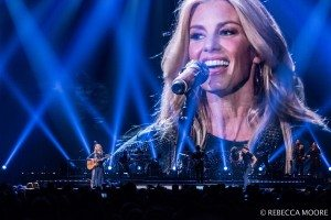 Tim and Faith- Coyote Country- Rebecca Moore Photography 23