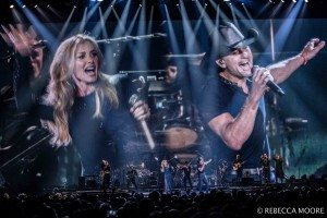 Tim and Faith- Coyote Country- Rebecca Moore Photography 25