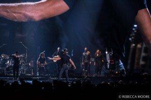 Tim and Faith- Coyote Country- Rebecca Moore Photography 26