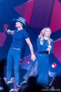 Tim and Faith- Coyote Country- Rebecca Moore Photography 5